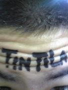 TINTILA