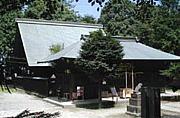 川口市 鶴ヶ丸町会!