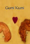 Gumi Kumi