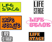 LIFE STAGE