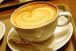 ��������coffee���(*��A��*)