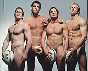 I♡Rugby