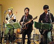 湖国音楽仲間の会