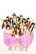 *AKB48@東北女子会*