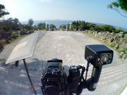 沖縄でプロカメラマン!