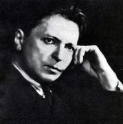 G.Enescu����