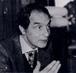 イタロ・カルヴィーノ