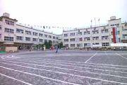 足立区立綾瀬小学校