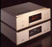 Accuphase Lab, Inc.