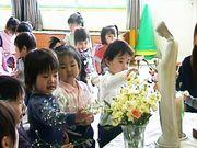 苫小牧聖母幼稚園
