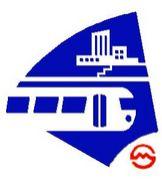 上海地下鉄、軽軌、路面電車