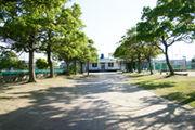 甲南大学TennisTeamAZ OBの集い