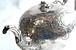 アンティーク銀器の世界