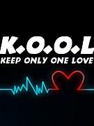 K.O.O.L