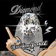 「ダイヤモンド/パーリーHOLiC」