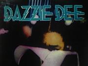 DAZZIE DEE