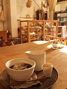 言の葉cafe