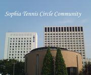 上智大学・テニスサークル