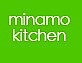 minamo kitchen