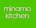 minamo kitchen