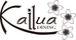 府中 Kailua Dining