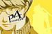 P4 Persona4-ペルソナ4