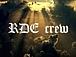 RDE crew