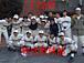 早稲田高校112回軟・硬式野球部