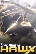 Tom Clancy's HAWX