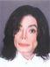 マイケルの顔はいつ完成するのか