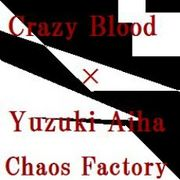 †Chaos Factory†