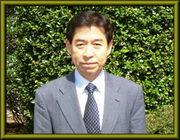 07年成国英語科卒業生(´∀`)