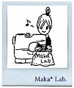 おうちshop Maka*Lab.