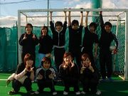 【★★FC. Trainee★★】