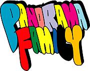 PANORAMA FAMILY