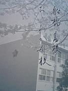 県立船橋高校2008年度卒業生