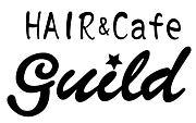HAIR&Cafe guild