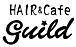 HAIR&Cafe guild