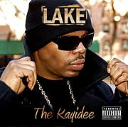 Lakey The Kid (The Kayidee)