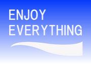 enjoy everything