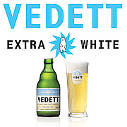 VEDETT EXTRA WHITE(ヴェデット)