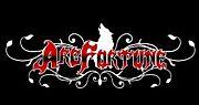 Arc Fortune
