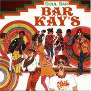 BAR-KAY'S
