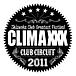 CLIMAXXX 2011