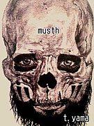 musth(マスト)☆