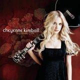 Cheyenne Kimball