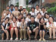 中京大学レクリエーション部