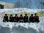 北海道大好き。〜写真で感じる〜