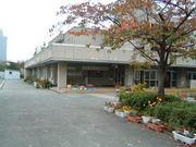 ☆浦安市立東小学校の会☆