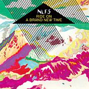 NLF3 Trio